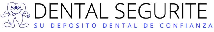 Dental Segurite